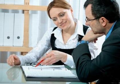 Czy każda firma powinna mieć zaprzyjaźnione biuro rachunkowe?