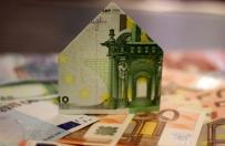 Czy warto brać pożyczkę?