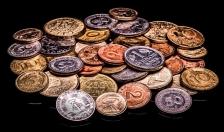 Czy warto starać się o odfrankowienie kredytu?