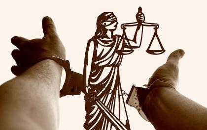Darmowe poradnie prawne