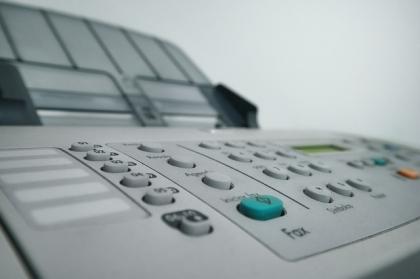 Drukarka w leasingu - czy to się opłaca?