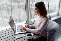 Interaktywne konferencje online z NeoVinci