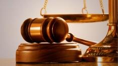 Jak reklamować swoją kancelarię prawną?