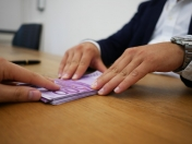 Jak sobie pomóc w budowaniu wiarygodności przy ubieganiu się o pożyczkę?