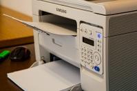 Jak zaoszczędzić na drukowaniu?
