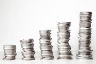 Kredyt obrotowy - co to jest?