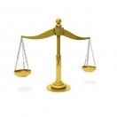 Podstawowa znajomość prawa