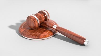 Porady prawnicze