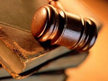 Potrzebujesz porady prawnej?