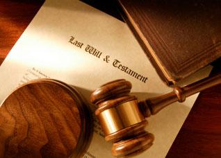 Prawo karne i jego podział