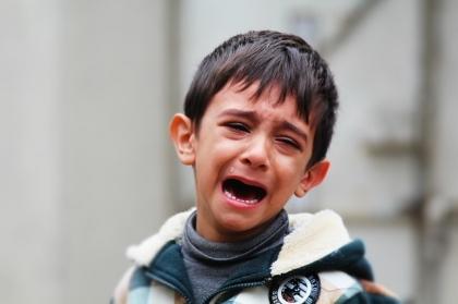 Prawo rodzinne, a kwestia porwania rodzicielskiego