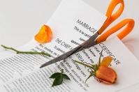 Prawo rodzinne, a rozwód