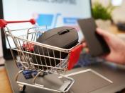 Przenieś obsługę biznesu do sieci i zarabiaj pomimo kryzysu