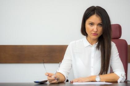 Przyszłościowy zawód - adwokat