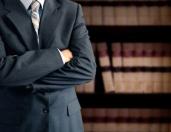 Współczesne prawo finansowe