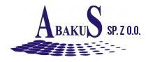 ABAKUS SP. Z O.O.