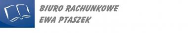 Biuro Rachunkowe Ewa Ptaszek
