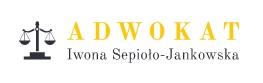 Iwona Sepioło-Jankowska Kancelaria Adwokacka