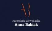 Kancelaria Adwokacka Anna Babiak