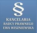 Kancelaria Wiszniewska