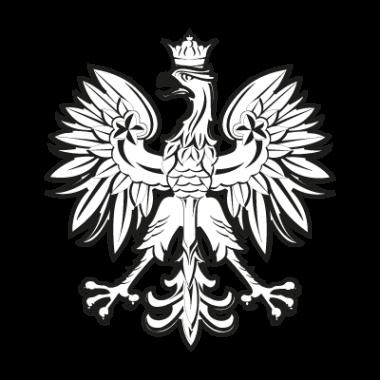 Kancelaria notarialna Monika Szyndak