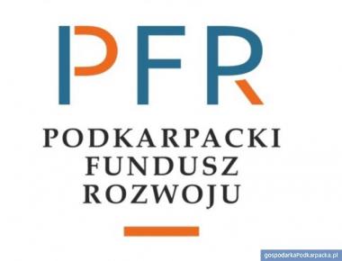 Podkarpacki Fundusz Rozwoju Sp. z o.o.