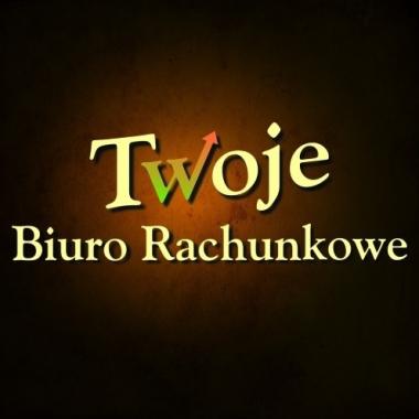 TWOJE BIURO RACHUNKOWE